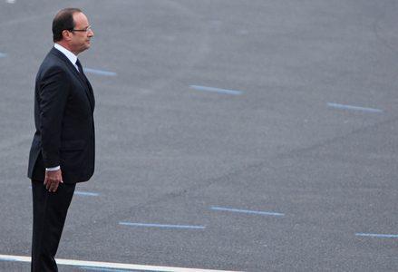 Francois_Hollande_phixr