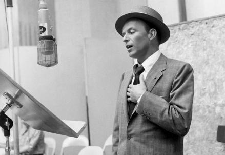 Frank-Sinatra1_R439