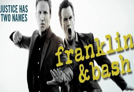 Franklin__Bash_fb