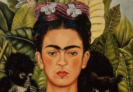 Frida_Kahlo_Self_Portrait_300dpi1