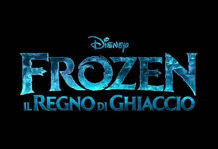 Frozen-Il_regno_di_ghiaccio