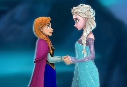 Frozen_DisneyR439