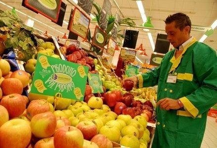 Frutta_Banco_SupermercatoR439