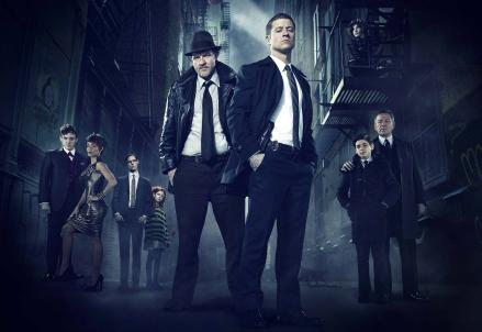 GOTHAM_Cast_R439_new