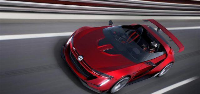 GTI-Roadster-2014