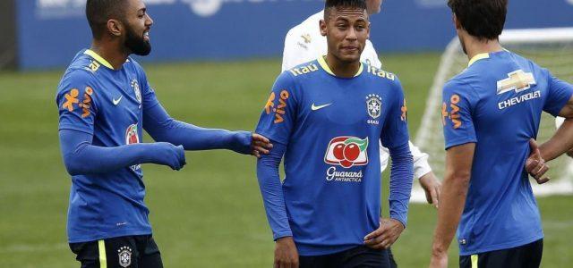 Gabigol_Neymar