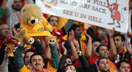 Galatasaray_tifosi