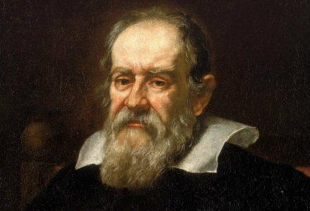 Galileo-Galilei_R439