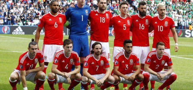 Galles_schierato