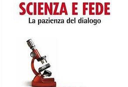 Gargantini_55_scienza-fede-better_439x302_ok