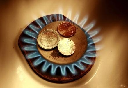 Gas_Euro_MoneteR439