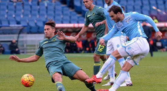 Gentilettitiro_Lazio