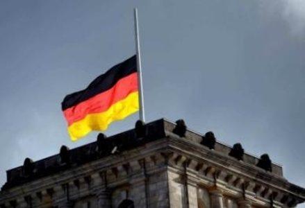 Germania_Bandiera_NuvoleR439