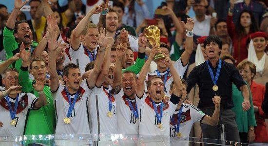 Germania_Coppa