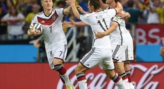 Germania_Ghana_Mondiali