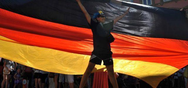 Germania_flag