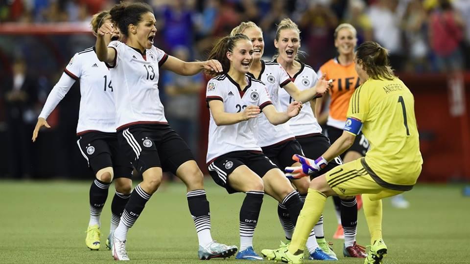 Germania_rigori_donne
