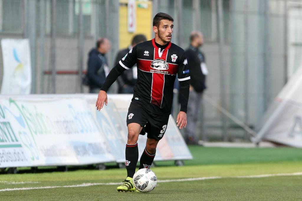 Germano_ProVercelli
