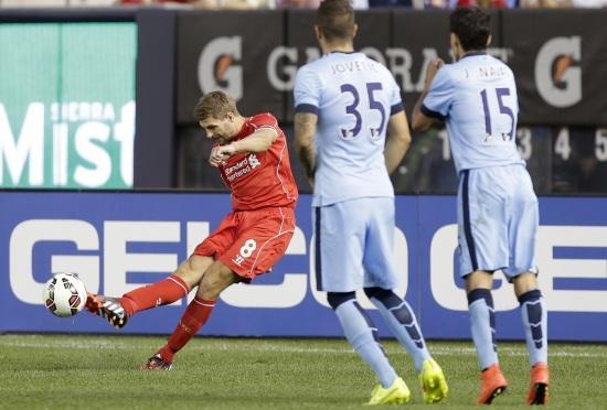 Gerrard_punizione_City