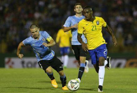 Gerson_Roma_Brasile