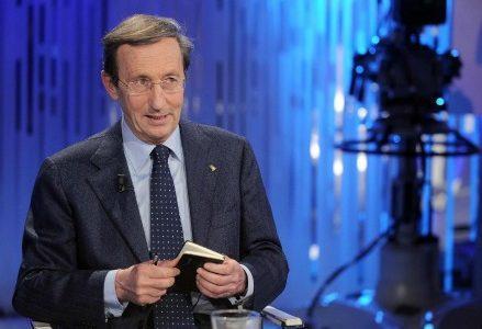 Gianfranco_fini_politica_montecarlo