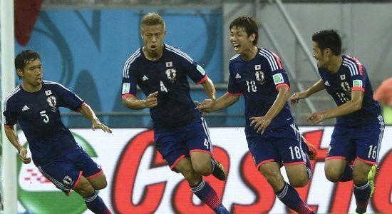 Giappone_Honda_goal