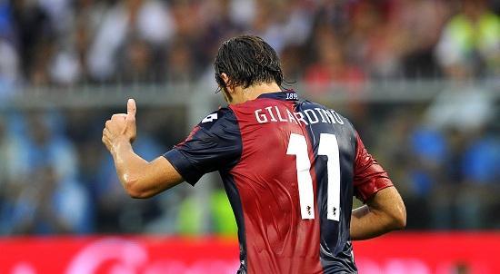 Gilardino_doppio_ex