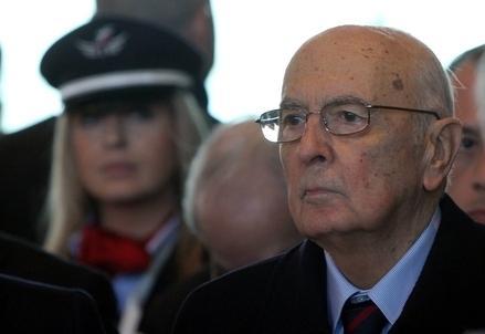 Giorgio_Napolitano_phixr