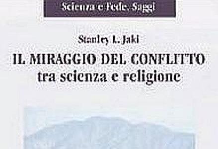 Giostra_MiraggioConflitto_439x302