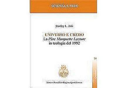 Giostra_copertina_universo-credo_439x302_ok