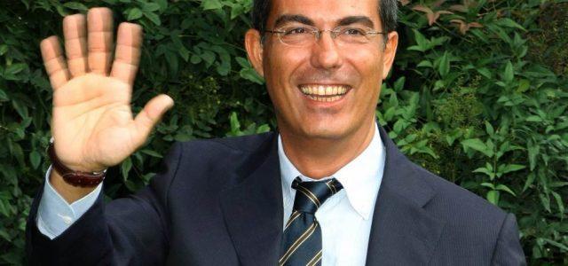 Giovanni_Floris