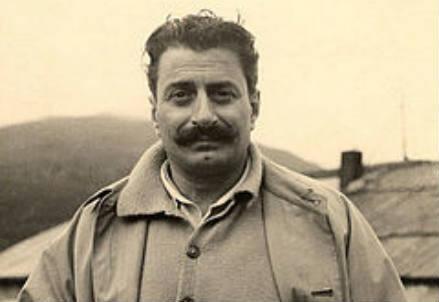 Giovanni_Guareschi