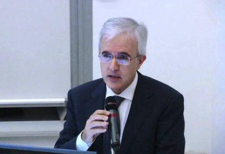 Giovanni_Valotti_A2a