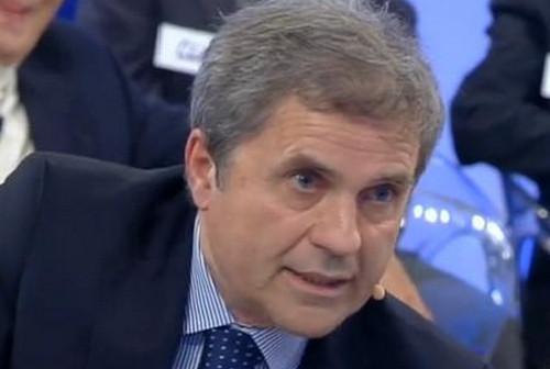 Giuliano-Giuliani