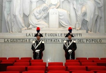 Giustizia_CarabinieriR439