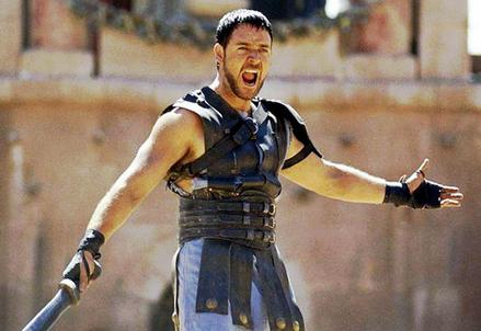 Gladiator-moviesR439