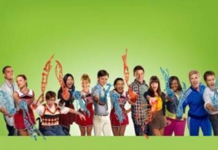 Glee_attori_R400