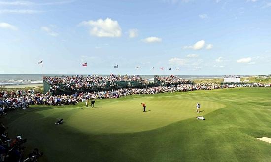 Golf_streaming