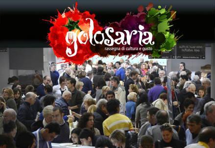 Golosaria_nuova_r439