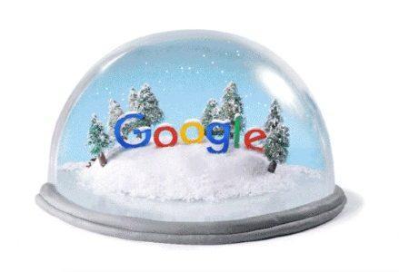 Google_Doodle_solstizio_inverno_2015