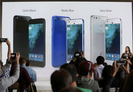 Google_Pixel_smartphone_cellulare_telefono
