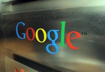 Google_R439_phixr