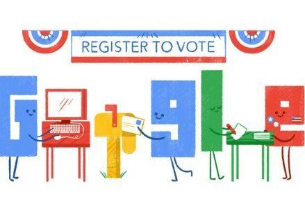 Google_elezioni_usa_voto