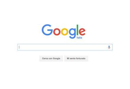 Google_motore_ricerca_bigG_internet_web