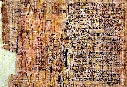 Gorini_Ritaglio-Papiro-Rindh_439x302_ok