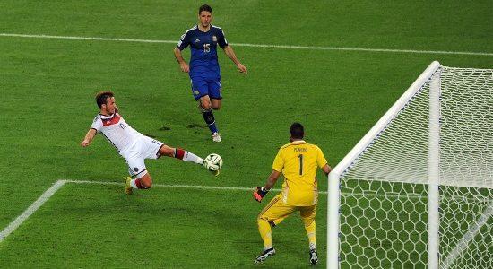 Gotze_Mondiali_gol