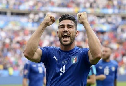 Graziano_Pelle_nazionale_italia_europei