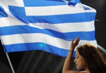 Grecia_Bandiera_RagazzaR439