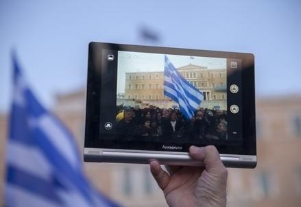Grecia_TabletR439