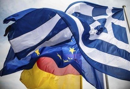 Grecia_Ue_BandiereR439